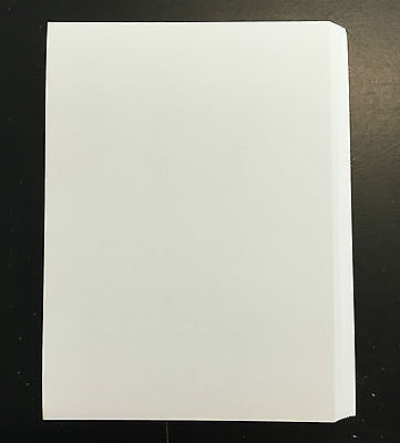 50sheets 210gsm 4R size OEM High Gloss photo paper for inkjet printer