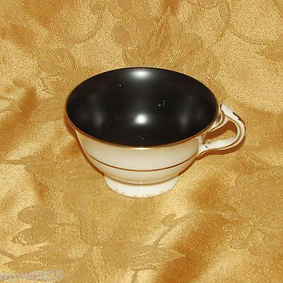 Grafton China Footed Teacup 4092 Spare Vintage Cup Only No Saucer England