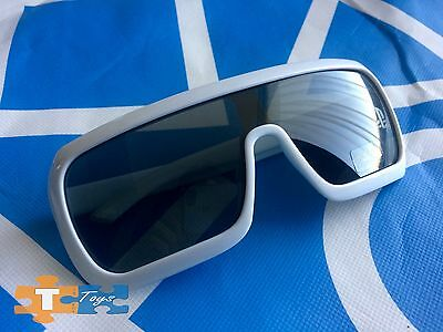 """PlayStation Experience 2016 Anaheim Official UV400 Sunglasses Glasses """"NEW"""""""