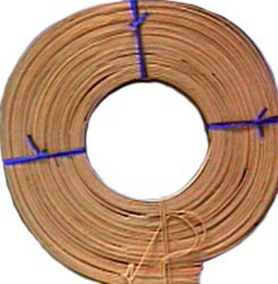 Approximately 120' - Flat Reed 15.88mm 1lb Coil