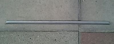 20mm X 20MM X 5MM STAINLESS STEEL ANGLE GRADE 304L / 316  WITH FREE P&P