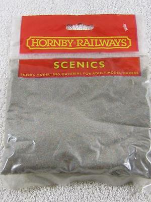 Hornby 00/HO Gauge R.8030 Heather Track Accessory NEW