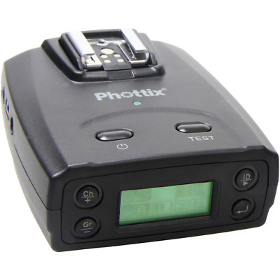 Phottix Odin II Receiver - Canon