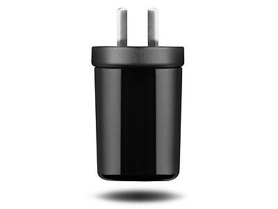 Garmin USB AC Charging Adapter for Australia and New Zealand