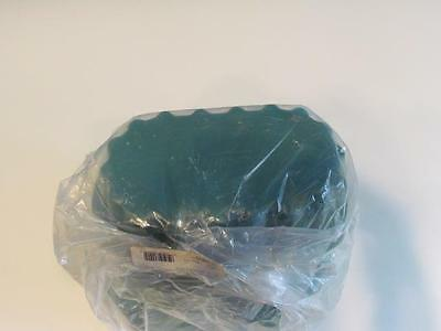 New 30 PC Centerpiece Containers Vlchek PC-9 Green