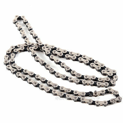 6-7-8 Speed Steel Chain For Bike Cycle Bicycle Cycling Mtb