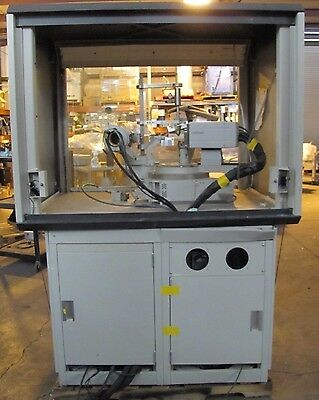 BRUKER APEX Single Crystal X-ray Diffraction   (#1514)