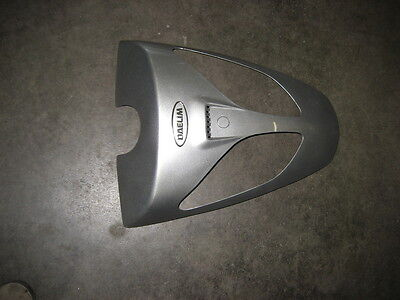 Daelim Otello 125 F Panel Front, Headlight Casing, Fairing 2
