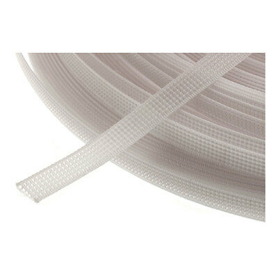 Felt Covered Boning Which Gives Shape to Strapless Garments | 40mx8mm