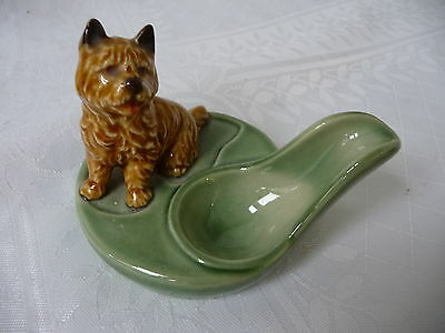 Wade Pottery Pipe Holder