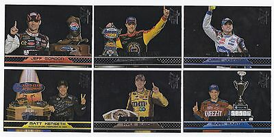 09 VIP AFTER PARTY  #AP3 Kyle Busch BV$3!!