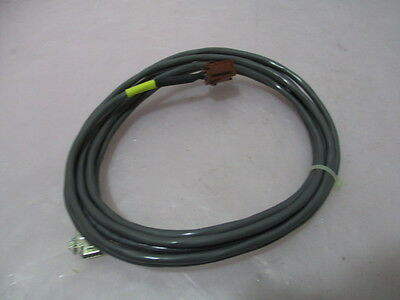 IDI 2-105-049 Cable, M300, SVG STD IF 15 Feet, 419749