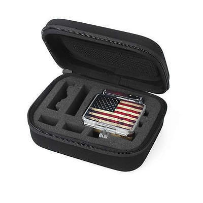 Carry Travel Storage Protective Bag Case For Sport Action Camera Accessory