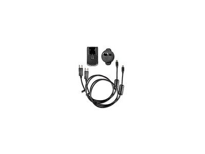 Garmin AC Adapter Charge/Data Cable Kit