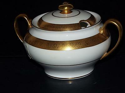 Minton Fine Bone China BUCKINGHAM K159 SAUCE TUREEN 1st Quality NEW With TAGS