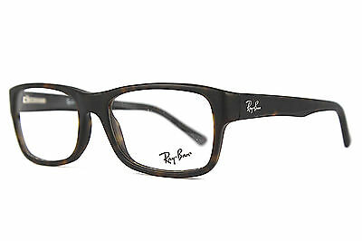 Ray Ban Brille / Fassung / Glasses RB5268 5211 52[]17 135  +Etui #338 (30)