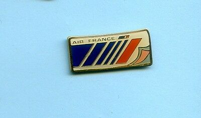 Pins Air France Airline  Us275