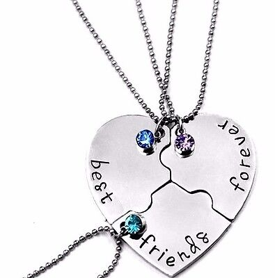 unusual Christmas gifts cousin niece daughter girls best friends granddaughter e