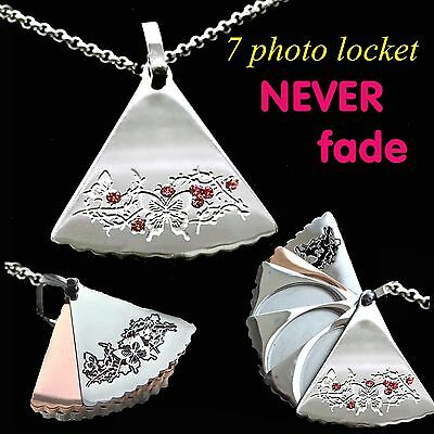 Unusual Gifts For Her Mum Grandma mother Daughter wife Love grandmother women e