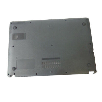 New Dell Inspiron 14 (5439) Vostro 5460 5470 5480 Laptop Lower Bottom Case KY66W