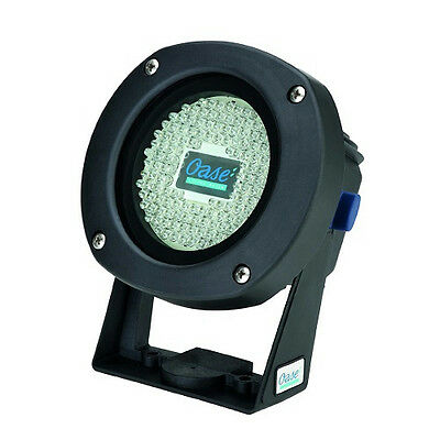 OASE LunAqua 10 (LED) Pond Light (12V) 50366