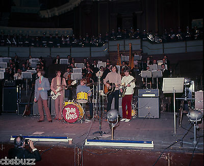 The Bee Gees - Music Photo #42