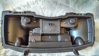 2008 2009 2010 Polaris Sportsman 400 500 700 800 X2 OEM Front Lower Storage Box