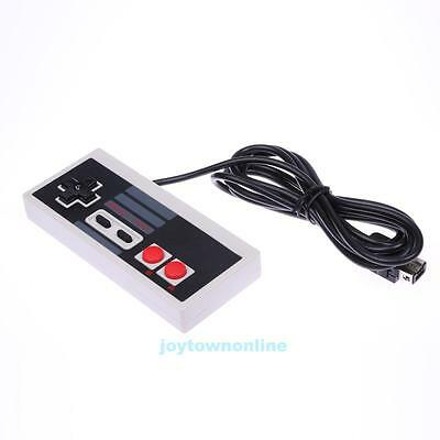Game Controller Gamepad Joystick For Nintendo NES Mini Classic Edition Console