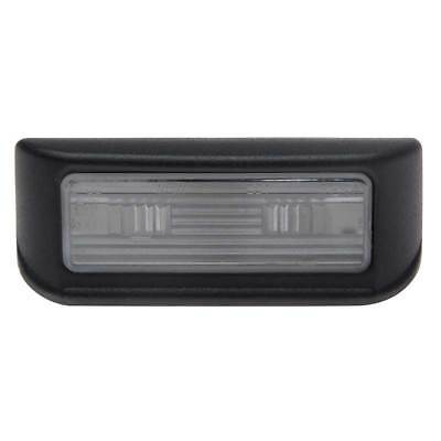 Rear Right Left Side OS NS License Number Plate Light Lamp - VM Part 6340G7