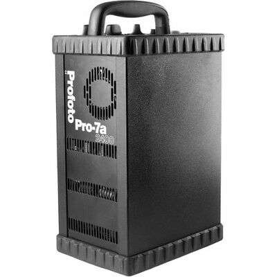 Profoto 900723 Pro 7a 2400Ws Generator Power Pack (used)
