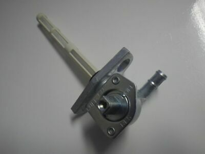 Honda TRX450 Foreman 1998-2004 Replacement Fuel Tank Petcock Valve