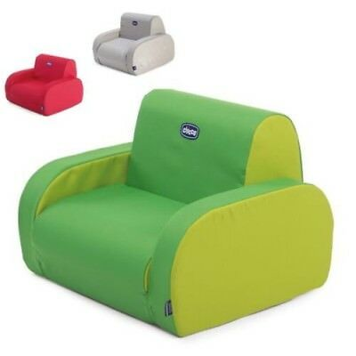 Chicco Baby chair Twist color selectable new