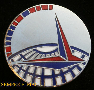 Air Transport Command Atc Hat Lapel Pin Us Army Air Corps Air Force Wing Gift