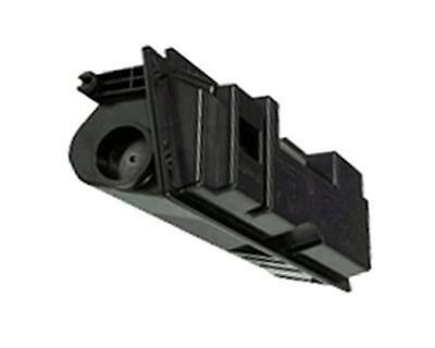 Xerox 003R99783 TK130 Toner For Kyocera FS-1300D (Laser, 7200 pages)