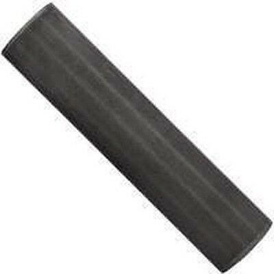 NEW YORK WIRE 13518 60'' x 100'  CHARCOAL  ALUMINUM WINDOW SCREEN WIRE 6084636