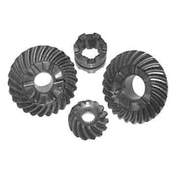 86979 - Gear Set, Lower Replaces OEM 986979