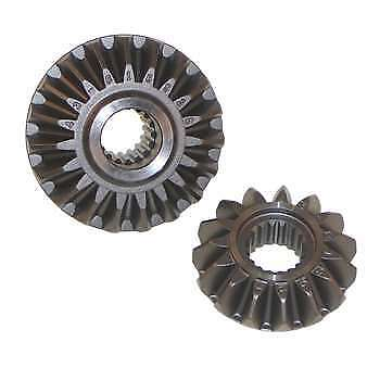 64063 - Gear Set, Lower Gearcase Replaces OEM 14063A1