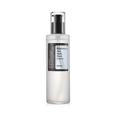 [COSRX] Hyaluronic Acid Hydra Power Essence - 100ml