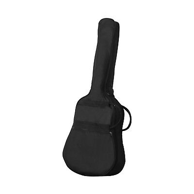 Artist BAGAcousticBass Economy Model Acoustic Bass Guitar Bag - New