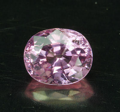 SPINELL         klasse Farbe      1,13 ct