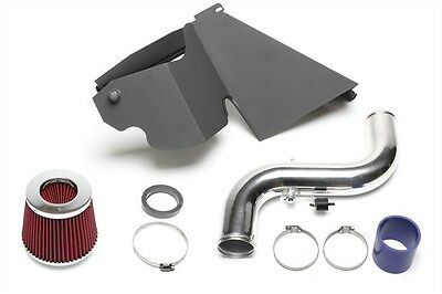 TA Technix Ansaugrohr Air-Intake-Kit - Jetta Scirocco Golf 1.4 TSI 140PS - 170PS
