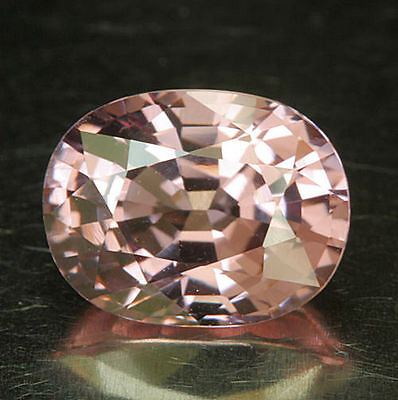 SPINELL        2,97 ct
