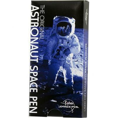 Fisher Space Pen AG7 Penna a sfera  Astronaut Apollo 11