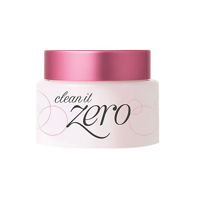 [BANILA CO.] Clean It Zero - 100ml