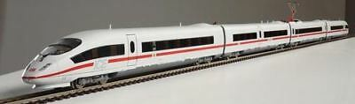 Piko Ho Scale 1/87 Db Ice Iii Starter Set 120V | Bn | 57194