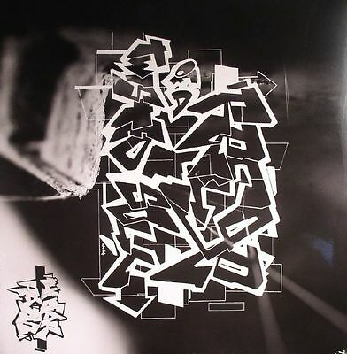 FEAR RATIO, The - Refuge Of A Twisted Soul - Vinyl (2xLP)