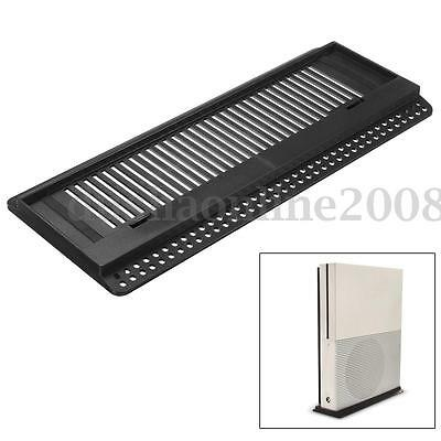 IV-X1S007 Vertical Support Station Refroidissement Pour Xbox One S Slim Console