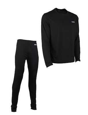 Snugpaks 2nd Skinz Coolmax Thermals Ideal for Hiking, Sports, Working Outdoors