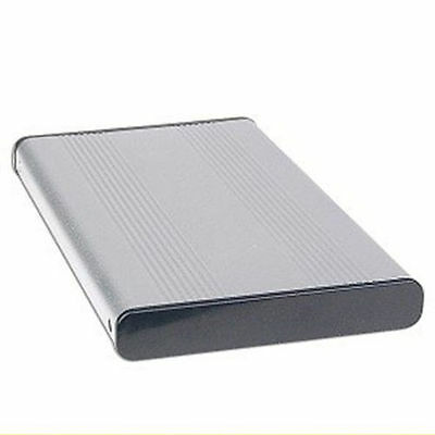 2.5 IDE to USB HARD DRIVE DISK CADDY HDD CASE ENCLOSURE