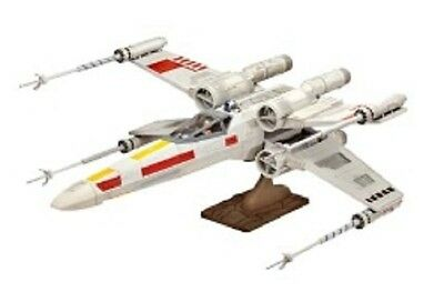 Revell 06690 X Wing Fighter